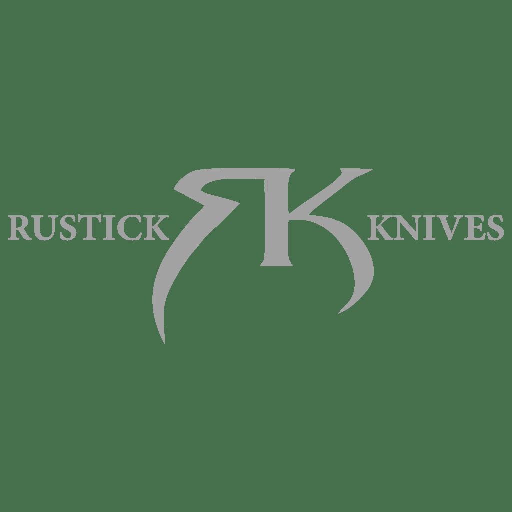 Rustick-Knives